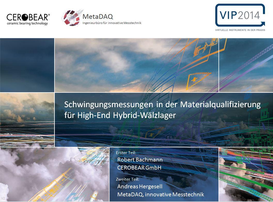 Vip2014-Vortragsheader
